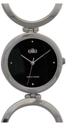 Elite E50154 003