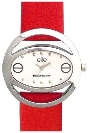 Elite E50272 009