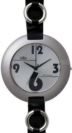 Elite E50472 003