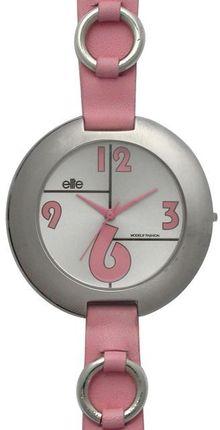 Elite E50472 012