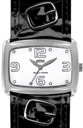 Elite E50552 003