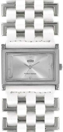 Elite E50572 001