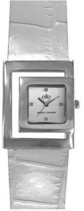 Elite E50612 001