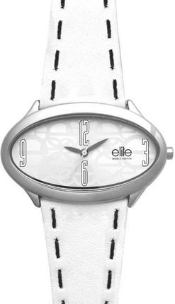 Elite E50622 001