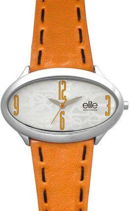 Elite E50622 011