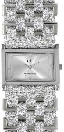 Elite E50572 013