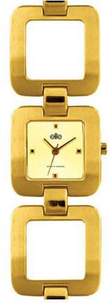 Elite E50694 102