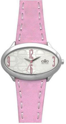 Elite E50622 012