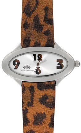 Elite E50632 006