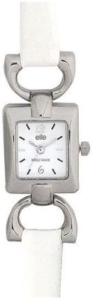 Elite E50212 001