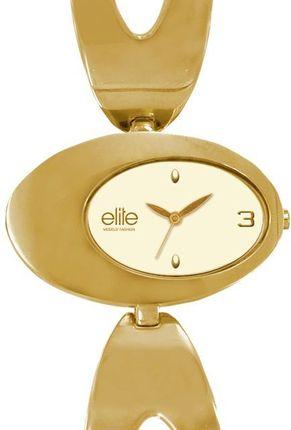 Elite E50344 109
