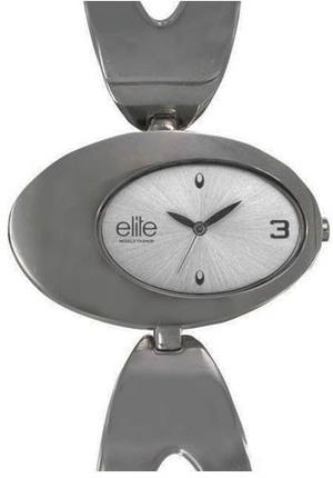 Elite E50344 204