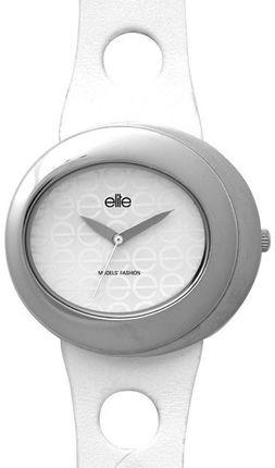 Elite E50492 001