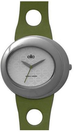 Elite E50492 007