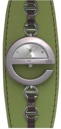 Elite E50502 001