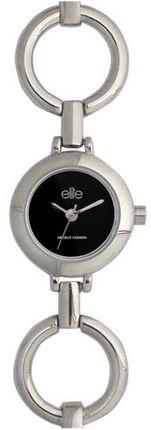 Elite E50164 003