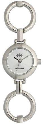 Elite E50164 004