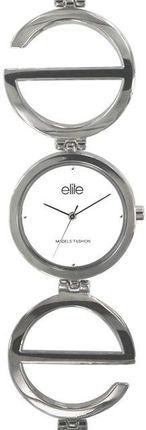 Elite E50654 202