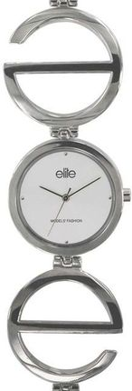 Elite E50654 205