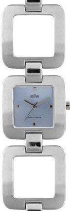 Elite E50694 208