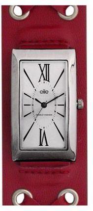 Elite E50012 009