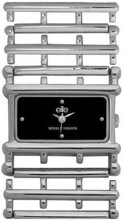Elite E50074 003