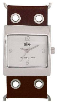 Elite E50154 102
