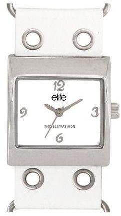 Elite E50172 001