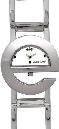 Elite E50324 001