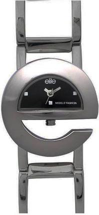 Elite E50324 003