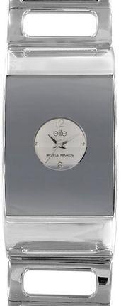 Elite E50564 009