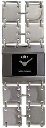 Elite E50054 003