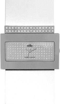 Elite E50682S 201