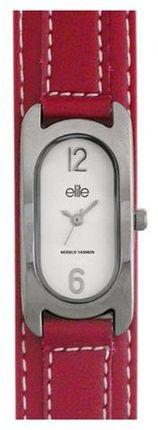 Elite E50002 009