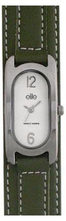 Elite E50002 020