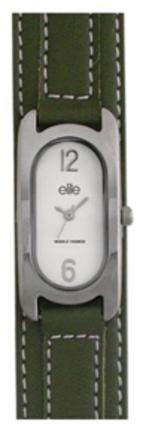Elite E50002 006