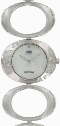 Elite E50784W 001