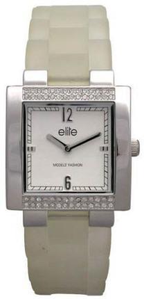Elite B86002 204