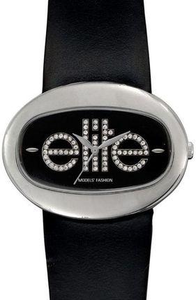 Elite E50672 004