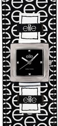 Elite E50742 003