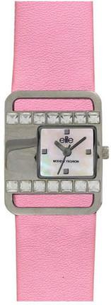 Elite E50872 212