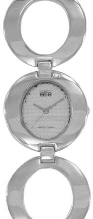 Elite E50924 102