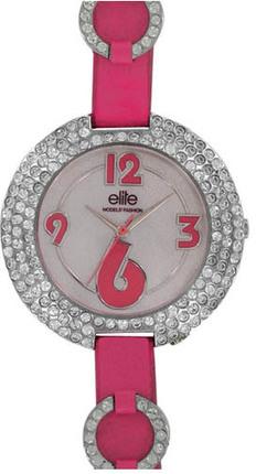 Elite E50882 002