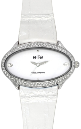 Elite E50952