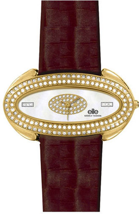 Elite E50752
