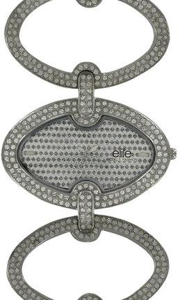 Elite E50854