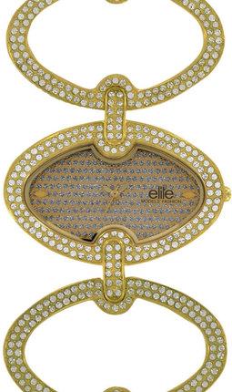 Elite E50854 102