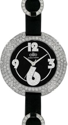 Elite E50882 004