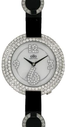Elite E50882 005