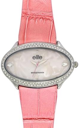 Elite E50952 012